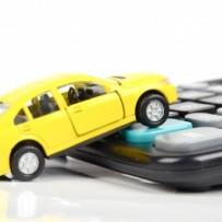 Une des publicités les plus rentables, l'enveloppement de véhicule