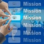 Vous voulez savoir comment définir une mission d'entreprise simple, claire et efficace ? Voici ma recette !