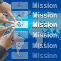 cheap for discount 0f7c8 af8ff Vous voulez savoir comment définir une mission d entreprise simple, claire  et efficace