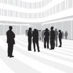Les 7 étapes du réseautage d'affaires efficace