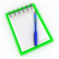 Liste de médias pour communiquer avec vos clients ou y publier vos publicités